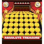 absolute-treasure