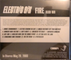 fire-promo
