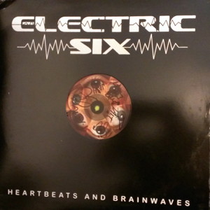 heartbeats-brainwaves-vinyl