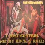 i-lost-control