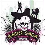 Radio Ga Ga (CD 1)