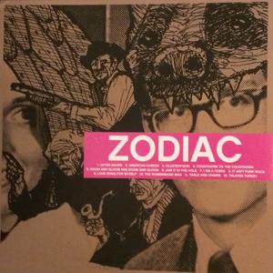 zodiac-vinyl