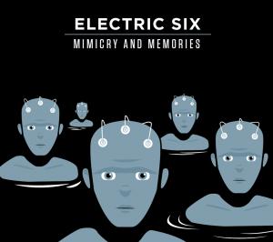 mimicry-memories