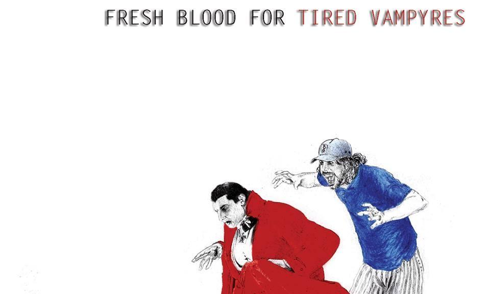 fresh-blood-hq